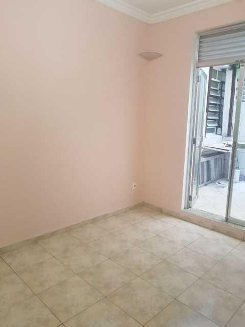 912e541e-a89e-4adc-8c56-ec0b47 - Apartamento 2 quartos Centro do Rio - BOAP20067 - 3