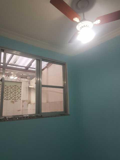 9480f369-10f7-488c-a1f5-7c85b9 - Apartamento 2 quartos Centro do Rio - BOAP20067 - 11