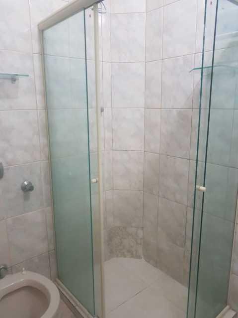9509af04-3f8b-4444-a789-97319d - Apartamento 2 quartos Centro do Rio - BOAP20067 - 18