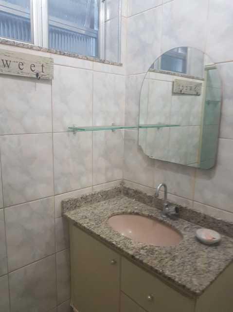 54624d06-b93b-495d-a267-a73313 - Apartamento 2 quartos Centro do Rio - BOAP20067 - 19