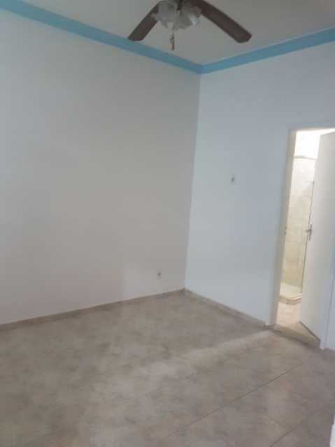 644960e3-eee7-44dd-90ce-d5270b - Apartamento 2 quartos Centro do Rio - BOAP20067 - 10