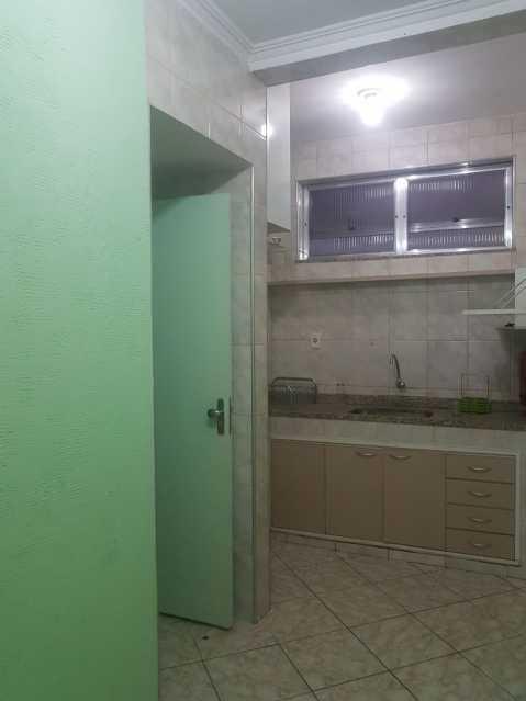 46108984-c99f-471a-9c0c-f23623 - Apartamento 2 quartos Centro do Rio - BOAP20067 - 21