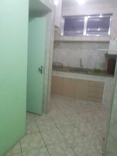 cb976fa1-6d03-48ea-a7c8-2b05ad - Apartamento 2 quartos Centro do Rio - BOAP20067 - 23