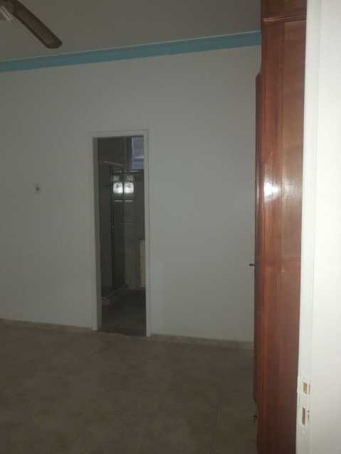 da144a44-bad5-42d4-8b8e-b35f77 - Apartamento 2 quartos Centro do Rio - BOAP20067 - 12