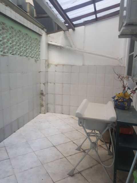 e518c1f3-3674-43e5-95cc-f201e2 - Apartamento 2 quartos Centro do Rio - BOAP20067 - 5