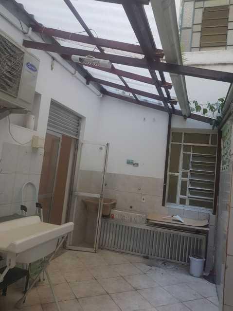 ebf66835-a20c-468f-857a-c963fe - Apartamento 2 quartos Centro do Rio - BOAP20067 - 16