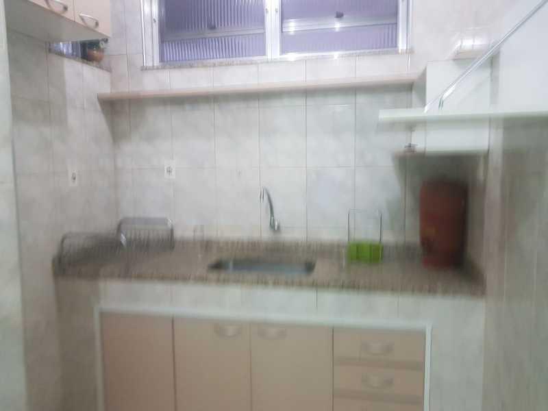 f17df863-b00b-4e9e-83a2-50a7a1 - Apartamento 2 quartos Centro do Rio - BOAP20067 - 22