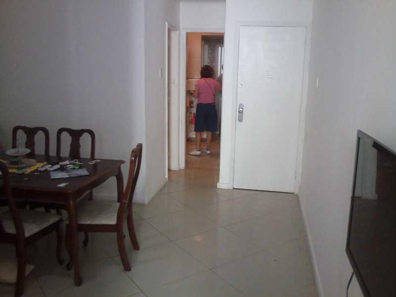CAM01455 - Apartamento 1 quarto Leme - CPAP10099 - 6