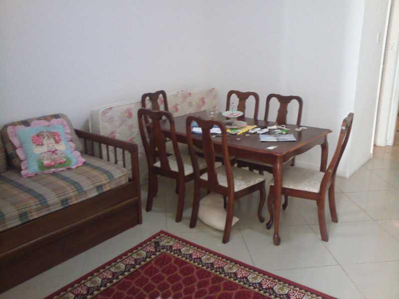 CAM01456 - Apartamento 1 quarto Leme - CPAP10099 - 17