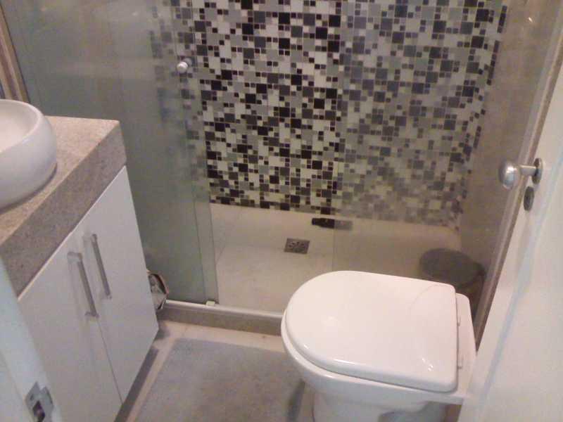CAM01457 - Apartamento 1 quarto Leme - CPAP10099 - 8