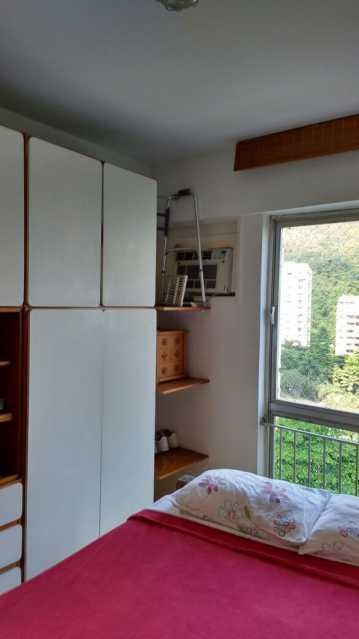 1bfd0c8b-0b81-44c8-9c47-342eae - Apartamento São Conrado,IMOBRAS RJ,Rio de Janeiro,RJ À Venda,2 Quartos,85m² - CPAP20122 - 6