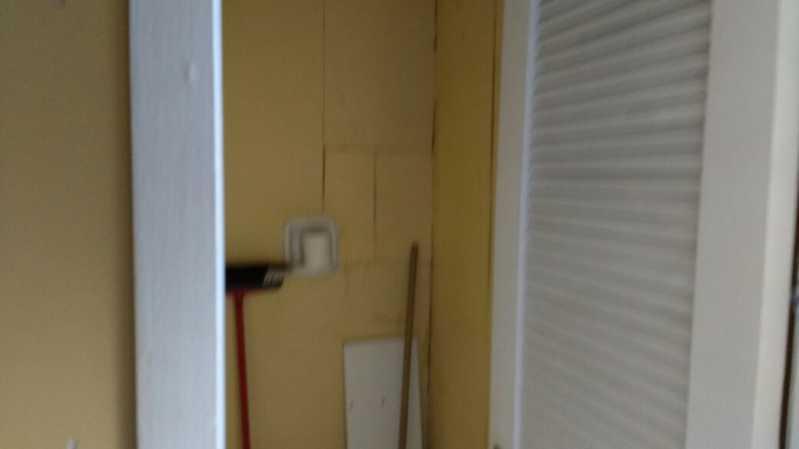0786bf0a-95ef-4262-9542-06db2f - Apartamento São Conrado,IMOBRAS RJ,Rio de Janeiro,RJ À Venda,2 Quartos,85m² - CPAP20122 - 8