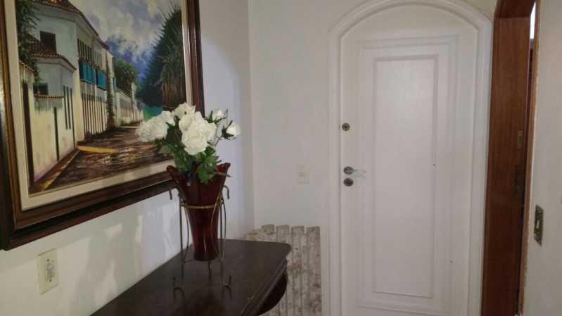 3541e9c6-e93c-47b0-b74b-fce3cb - Apartamento São Conrado,IMOBRAS RJ,Rio de Janeiro,RJ À Venda,2 Quartos,85m² - CPAP20122 - 12