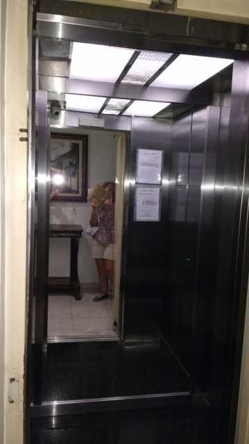 b1181365-ebe1-4ae1-87e2-4c842b - Apartamento São Conrado,IMOBRAS RJ,Rio de Janeiro,RJ À Venda,2 Quartos,85m² - CPAP20122 - 15
