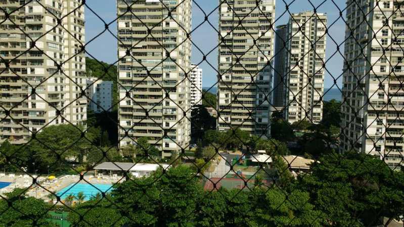 bdff9164-8af1-4eb6-aa50-290008 - Apartamento São Conrado,IMOBRAS RJ,Rio de Janeiro,RJ À Venda,2 Quartos,85m² - CPAP20122 - 17