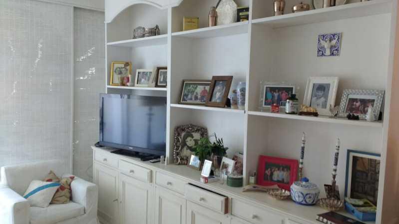 cb151221-04dd-4023-b9d5-22f1e0 - Apartamento São Conrado,IMOBRAS RJ,Rio de Janeiro,RJ À Venda,2 Quartos,85m² - CPAP20122 - 5