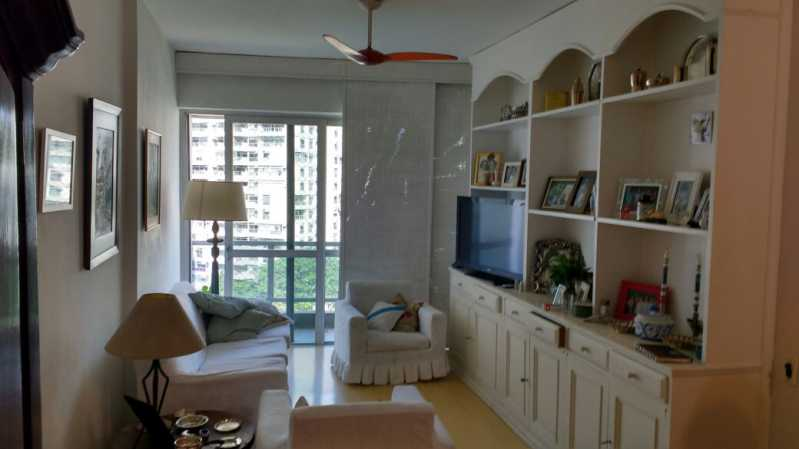 cdab0cff-f43a-44ee-a4ef-87239f - Apartamento São Conrado,IMOBRAS RJ,Rio de Janeiro,RJ À Venda,2 Quartos,85m² - CPAP20122 - 4