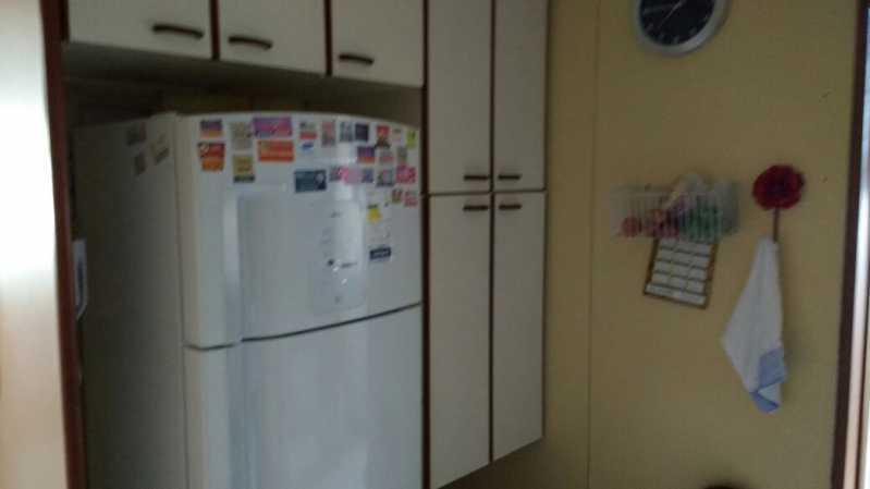 ec9e1197-4269-41f2-90ac-30695e - Apartamento São Conrado,IMOBRAS RJ,Rio de Janeiro,RJ À Venda,2 Quartos,85m² - CPAP20122 - 14