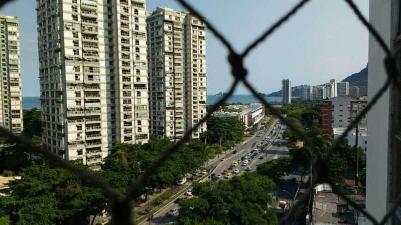 f4d5916b-0ee0-46f4-88f6-81ce3b - Apartamento São Conrado,IMOBRAS RJ,Rio de Janeiro,RJ À Venda,2 Quartos,85m² - CPAP20122 - 3