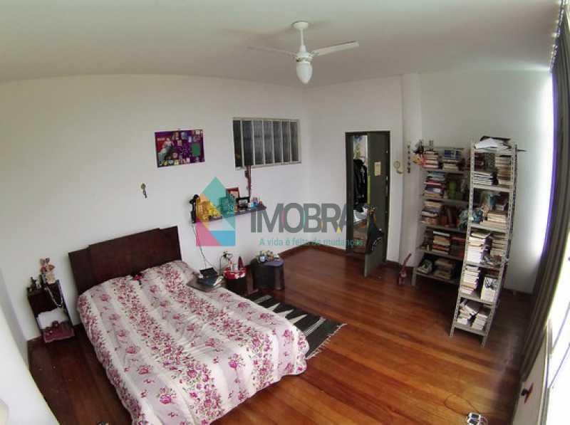 928dc701-de26-40a7-ac71-1c68cf - Casa em Condomínio 6 quartos à venda Jardim Botânico, IMOBRAS RJ - R$ 4.000.000 - BOCN60001 - 7