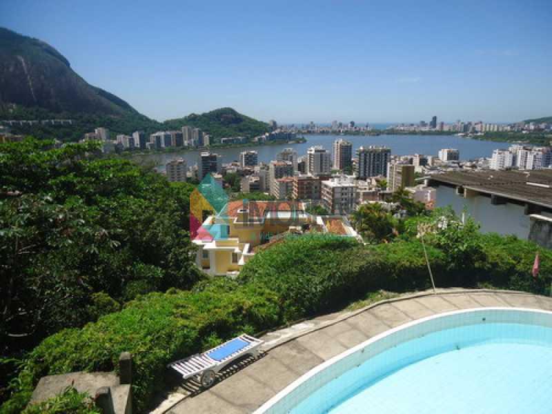 5183c2e8-cfa9-47f4-ab13-40f72e - Casa em Condomínio 6 quartos à venda Jardim Botânico, IMOBRAS RJ - R$ 4.000.000 - BOCN60001 - 15