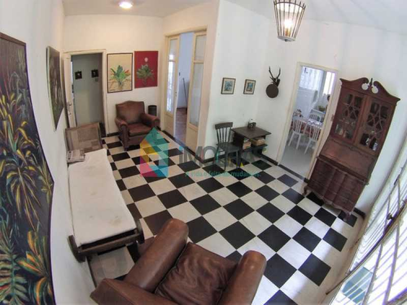 50536454-d053-4b00-8bdf-f8ab7c - Casa em Condomínio 6 quartos à venda Jardim Botânico, IMOBRAS RJ - R$ 4.000.000 - BOCN60001 - 5