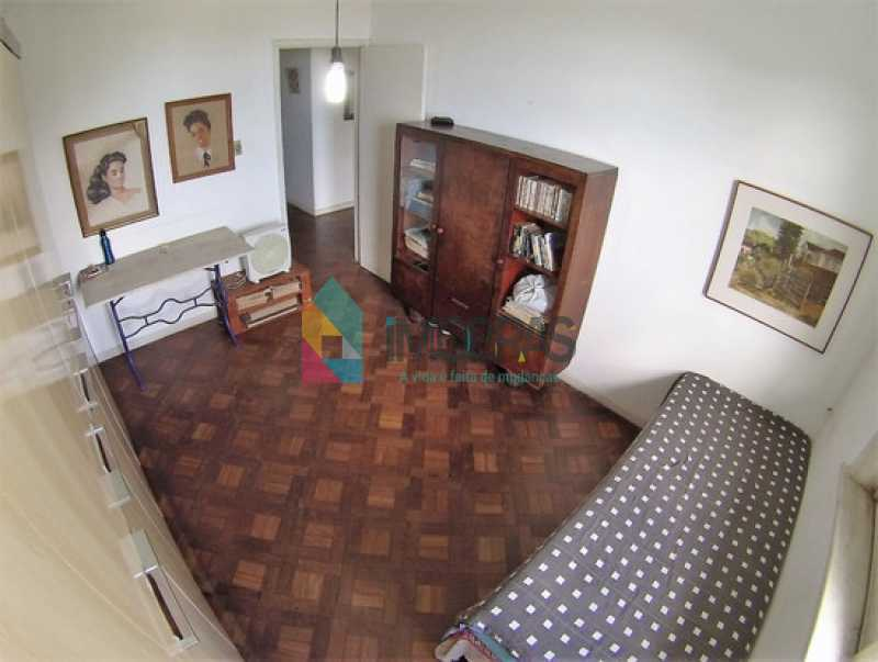 a0f8313e-6fc2-47a4-83af-e38597 - Casa em Condomínio 6 quartos à venda Jardim Botânico, IMOBRAS RJ - R$ 4.000.000 - BOCN60001 - 6