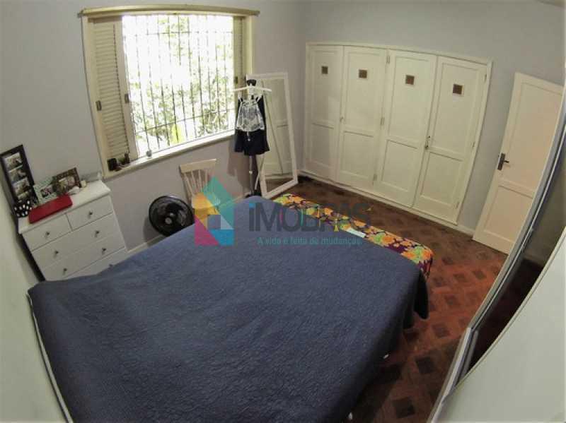 ba00494b-94b2-4faf-8d0c-e33ebc - Casa em Condomínio 6 quartos à venda Jardim Botânico, IMOBRAS RJ - R$ 4.000.000 - BOCN60001 - 8
