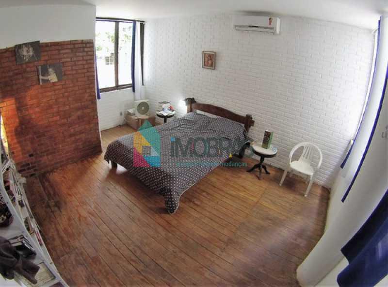 c17dd0f0-e7e7-4ec2-b623-7c1286 - Casa em Condomínio 6 quartos à venda Jardim Botânico, IMOBRAS RJ - R$ 4.000.000 - BOCN60001 - 10