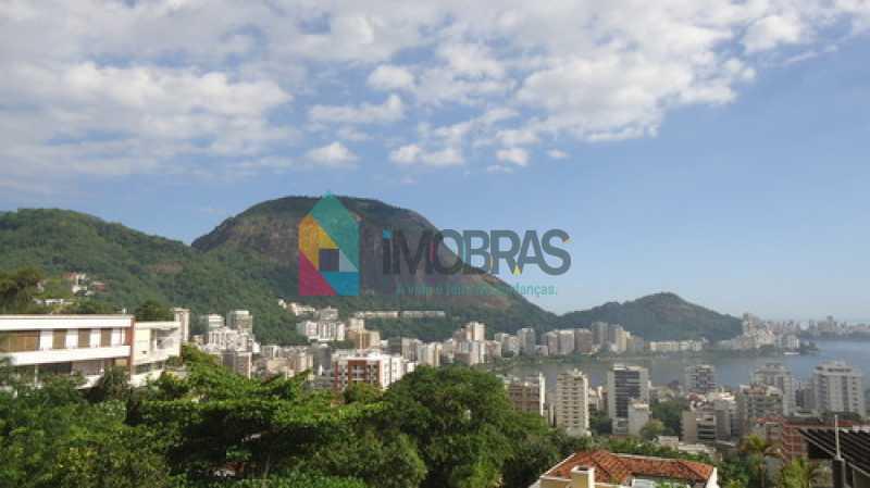c237c743-feaa-4ba1-904f-20e83f - Casa em Condomínio 6 quartos à venda Jardim Botânico, IMOBRAS RJ - R$ 4.000.000 - BOCN60001 - 17