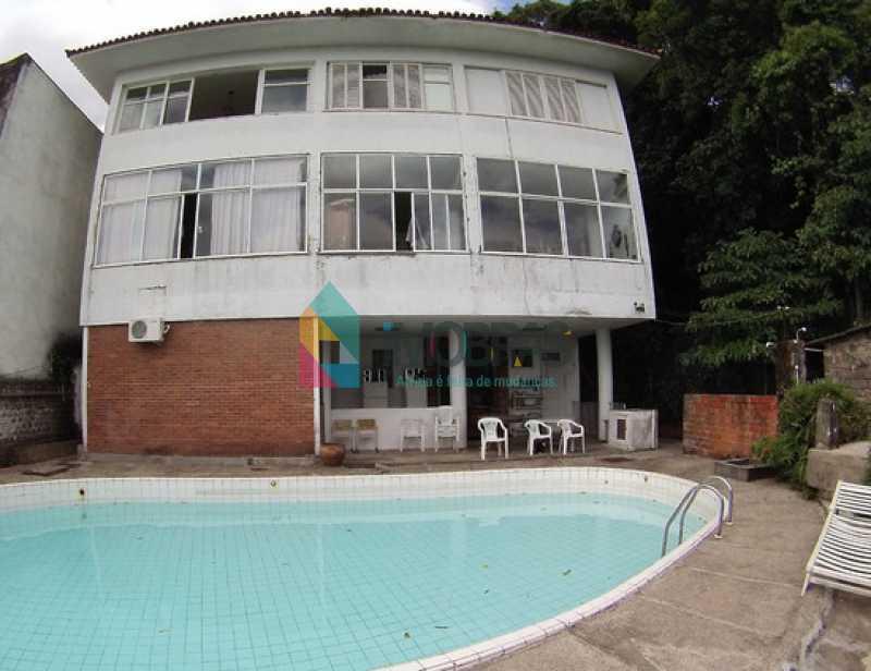cdc9eddf-f3ac-4902-b0b9-2c9a74 - Casa em Condomínio 6 quartos à venda Jardim Botânico, IMOBRAS RJ - R$ 4.000.000 - BOCN60001 - 23