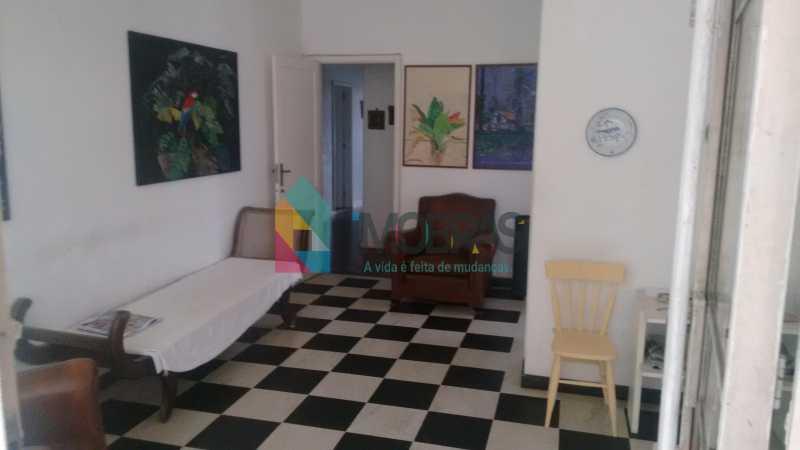 IMG_20181029_153143500 - Casa em Condomínio 6 quartos à venda Jardim Botânico, IMOBRAS RJ - R$ 4.000.000 - BOCN60001 - 24