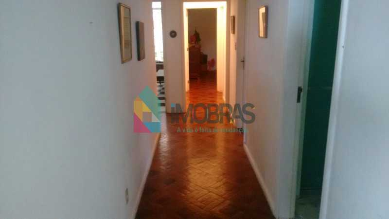 IMG_20181029_153934437 - Casa em Condomínio 6 quartos à venda Jardim Botânico, IMOBRAS RJ - R$ 4.000.000 - BOCN60001 - 20