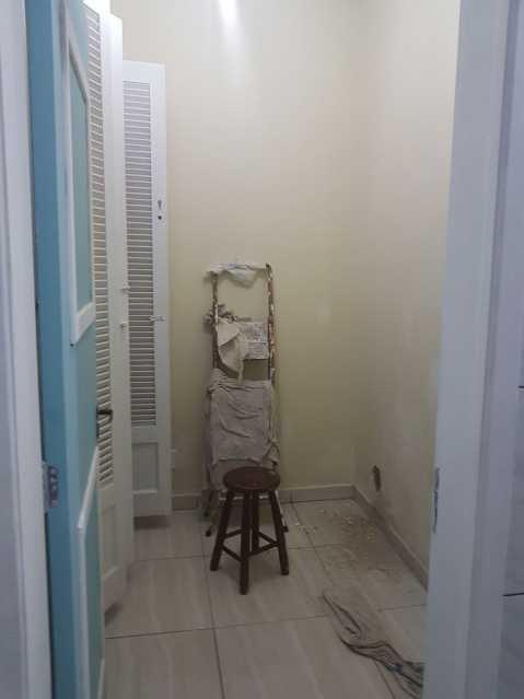01f7c001-a893-48a5-b9e7-066d0d - Apartamento 3 quartos Botafogo - BOAP30046 - 5