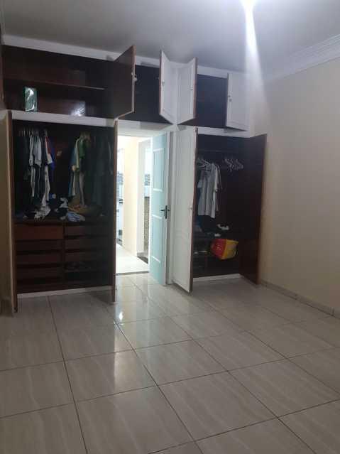 2fc8d3e1-5399-4874-9c6b-03a871 - Apartamento 3 quartos Botafogo - BOAP30046 - 6