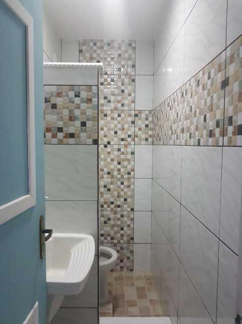 4eb9db14-7f73-4289-932c-d43921 - Apartamento 3 quartos Botafogo - BOAP30046 - 19