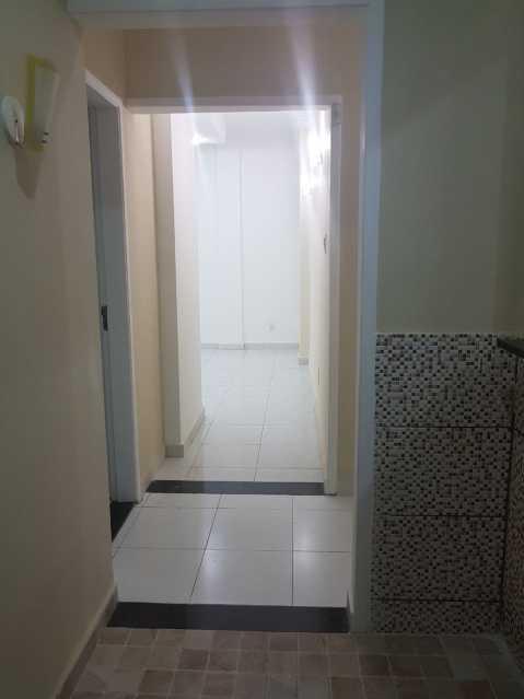 4fc56d96-cf57-4ecc-9195-5990cd - Apartamento 3 quartos Botafogo - BOAP30046 - 8