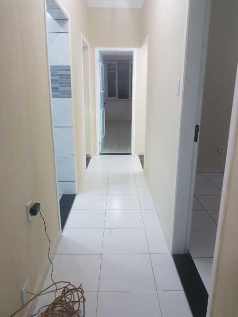 06fa3d3b-2585-4564-a80a-320f66 - Apartamento 3 quartos Botafogo - BOAP30046 - 7