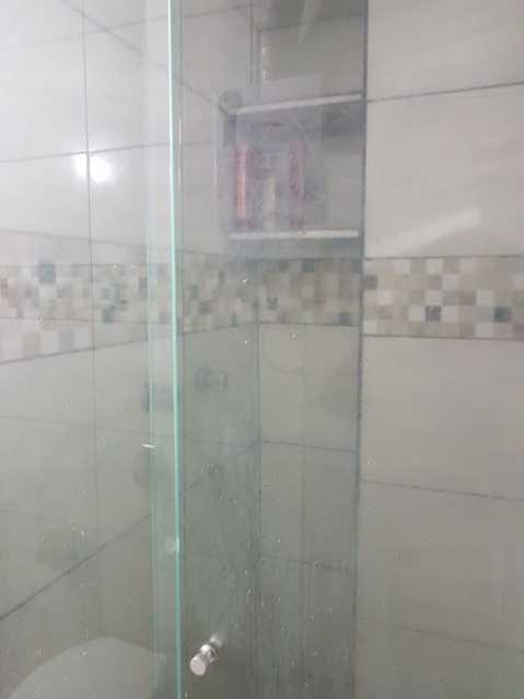 6bd5ac0c-1d04-48e7-ab3e-61202b - Apartamento 3 quartos Botafogo - BOAP30046 - 20