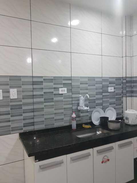 10c45888-5a4d-4660-9f08-18b17c - Apartamento 3 quartos Botafogo - BOAP30046 - 23