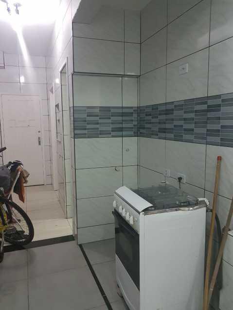 30cba815-aadc-4b3f-92db-6a47b1 - Apartamento 3 quartos Botafogo - BOAP30046 - 24
