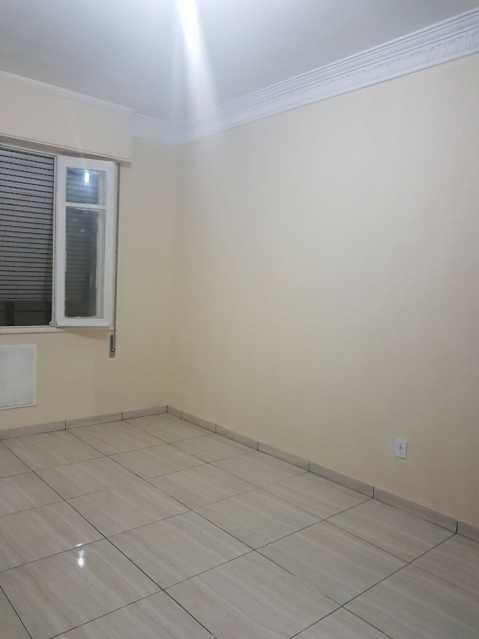 33f73984-7f3a-4b5e-957e-9cd69e - Apartamento 3 quartos Botafogo - BOAP30046 - 3
