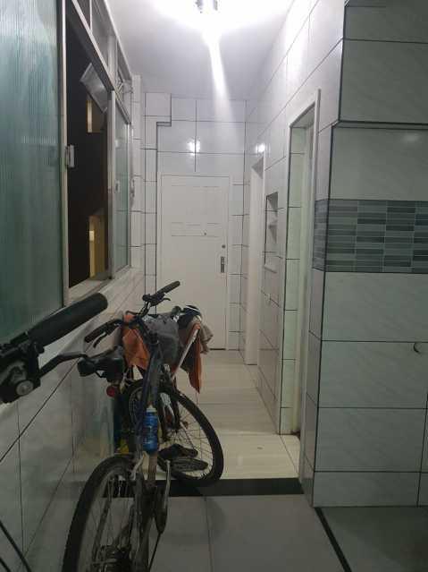 59a3acfd-572d-4cce-8c57-1c0173 - Apartamento 3 quartos Botafogo - BOAP30046 - 28