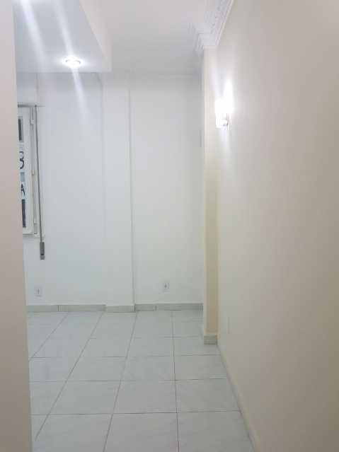61f9396e-e9f7-415a-82cb-d5dfee - Apartamento 3 quartos Botafogo - BOAP30046 - 10