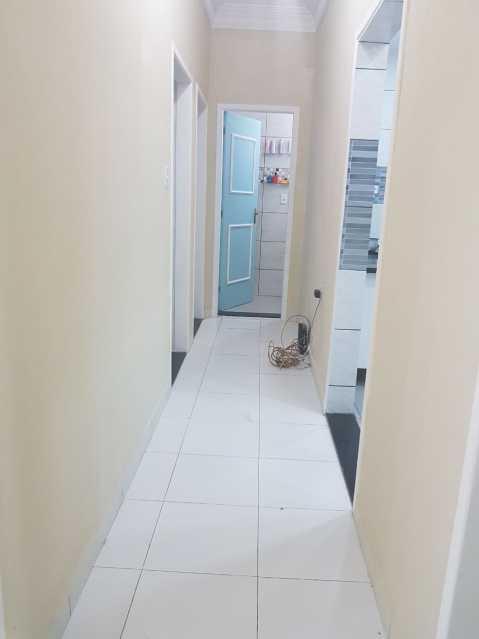 080c272d-c8cf-41d0-ae23-1d357c - Apartamento 3 quartos Botafogo - BOAP30046 - 17