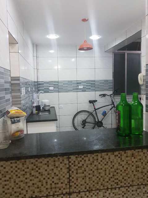 102cfcb9-626b-49f5-a70e-dc93ee - Apartamento 3 quartos Botafogo - BOAP30046 - 25