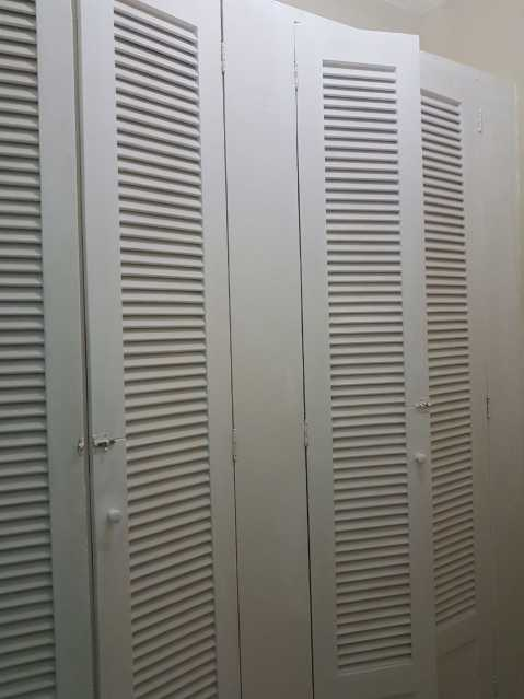 299d72c7-aa65-4d10-9f77-fb6f79 - Apartamento 3 quartos Botafogo - BOAP30046 - 15