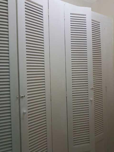299d72c7-aa65-4d10-9f77-fb6f79 - Apartamento 3 quartos Botafogo - BOAP30046 - 18
