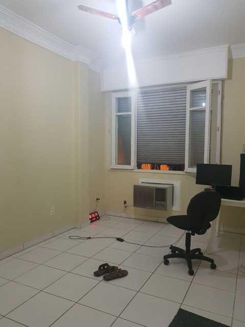 359d0704-6a29-443a-b577-91a227 - Apartamento 3 quartos Botafogo - BOAP30046 - 4