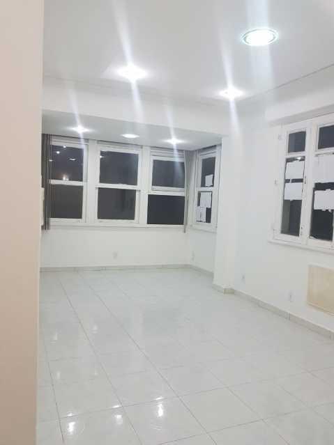 588f7d1b-11fa-448f-b725-c7ae40 - Apartamento 3 quartos Botafogo - BOAP30046 - 1